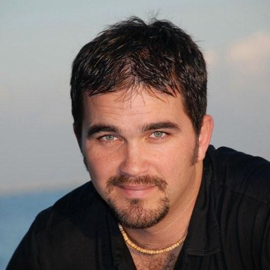profile of Jeff Copeland, REALTOR serving Tampa, FL